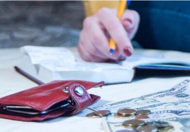 О порядке выплаты недополученной пенсии