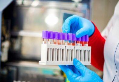 Пачынаецца вакцынацыя медработнікаў