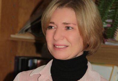Несвіжанка Юлія   Кабарыха стала пераможцай рэспубліканскага конкурсу