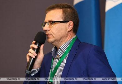 ВНС будет содействовать разрешению накопившихся в обществе вопросов — делегат