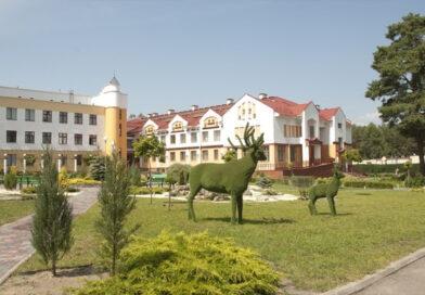Внеочередное оздоровление в санаториях системы Минтруда и соцзащиты