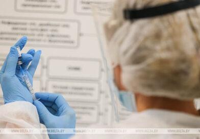 «Врачи без границ» обвинили ЕС в ограничении равного доступа к вакцинам от COVID-19 в мире