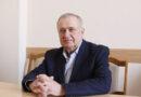 Валерий Антонович Столярчук: Сегодня очень важно сохранять единство в обществе