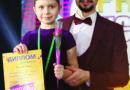 Несвижане — победители «SPRING dance cup 2021»