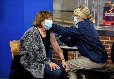 Число заразившихся COVID-19 в мире превысило 114,6 млн