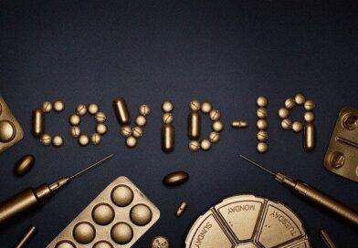 В Беларуси ровно за год зафиксировали более 285 тыс. случаев COVID-19