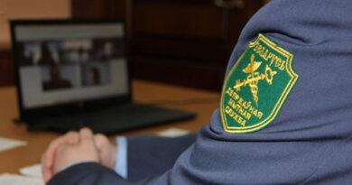 Белорусские таможенники определили направления развития таможенной службы на ближайшие 5 лет