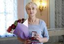 Татьяна Живень: «Умей выслушать пациента, и у тебя всё получится»