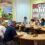В Минском областном управлении Фонда социальной защиты населения обсудили исполнение антикоррупционных норм