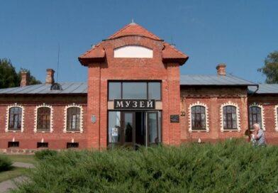 """У 1995 г. адкрыты Нясвіжскі гісторыка-краязнаўчы музей. Як стваралі """"Скарбонку Нясвіжчыны"""""""
