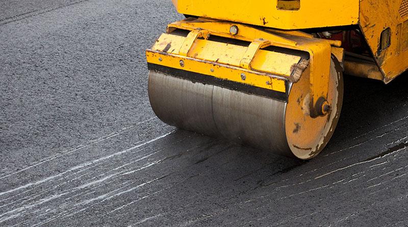 """В """"топе"""" обращений в госконтроль – работа ЖКХ, строительных и дорожных  служб"""