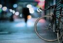 Велосипед украл..сосед