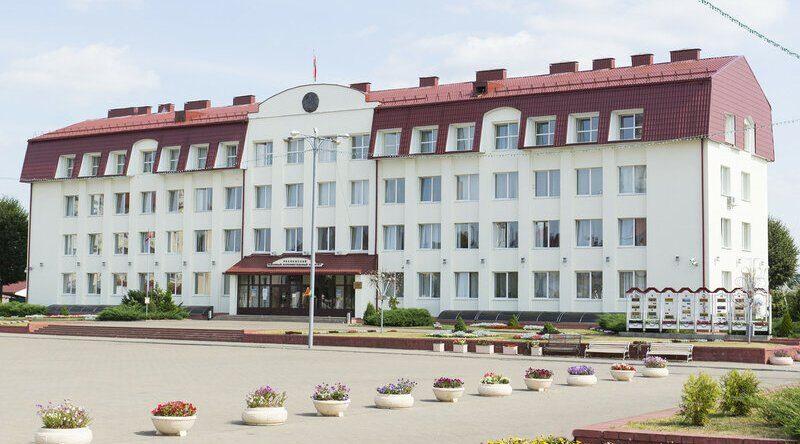 21 июня начнет работу выездная тринадцатая сессия Несвижского районного Совета депутатов 28-го созыва