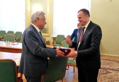 Минская область подпишет соглашение о сотрудничестве с Татарстаном