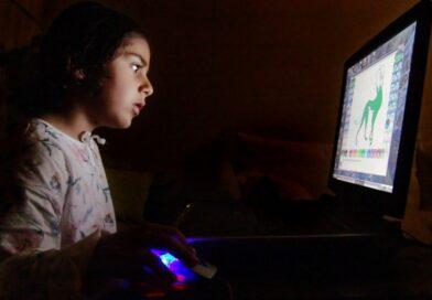 Чем опасна игровая зависимость? Объясняет психолог