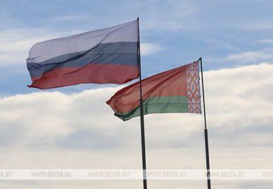 Анатолий Исаченко: у Минской области крепкие связи с Российской Федерацией, но потенциал намного выше