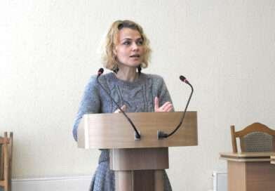 Состоялась учеба по вопросам организации работы при проведении выборов депутата Палаты представителей Национального собрания Республики Беларусь седьмого созыва