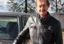 Второй год подряд Михаил Циуля признан лучшим главным инженером области