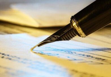 Выпускники района могут заключить целевой договор на подготовку специалиста