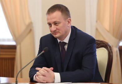Александр Турчин рассказал о ситуации с заболеваемостью в Минской области
