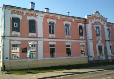 Пекарню, образовательный центр и кафе откроют в новом музее хлеба в Несвиже. В какой стадии готовности проект сегодня?