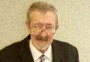 Владимир Жилко: Я уходил на пенсию с ноткой грусти и облегчения