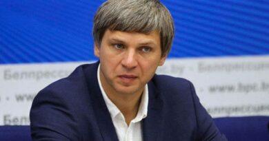 Вадим Девятовский: Белорусы привыкли к стабильности и спокойствию, этим нужно дорожить
