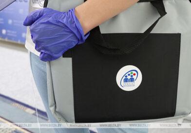 Результаты национального exit poll будут озвучены после закрытия участков – БКМО